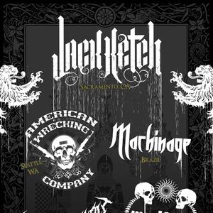 Jack Ketch