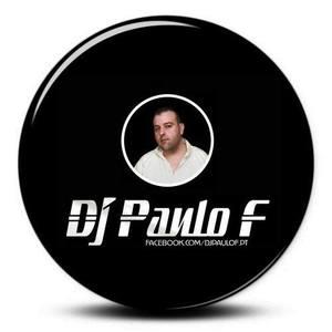 Dj Paulo F