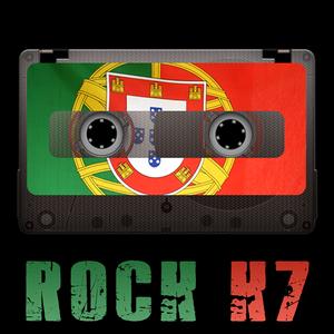 Rock K7