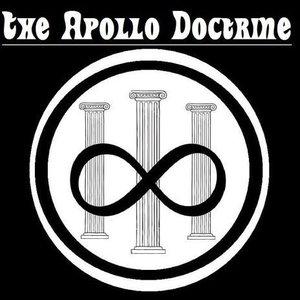 The Apollo Doctrine