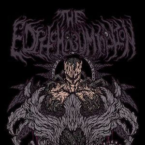 The Eldritch Abomination