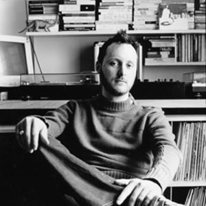 John Selway