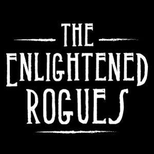 The Enlightened Rogues