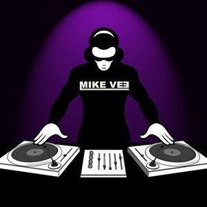 Mike Vee