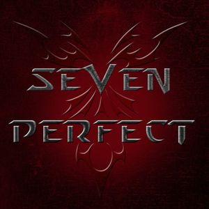 Seven Perfect