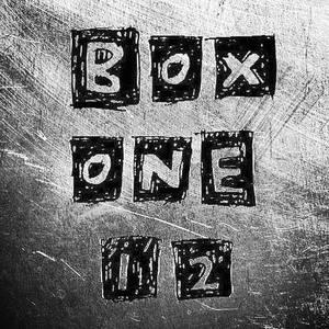 Box One 12
