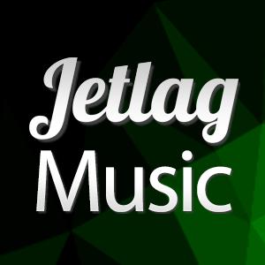 Jetlag Music