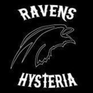 Ravens Hysteria