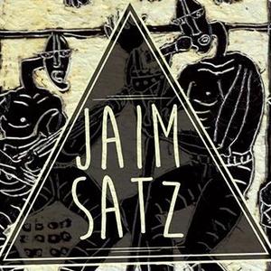 JAIM SATZ