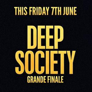 Deep Society