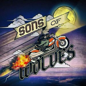Sons of Wolves