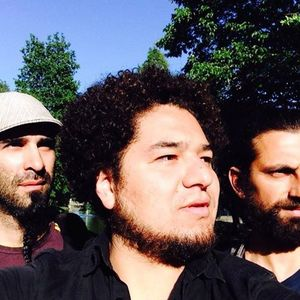 Mulix Band