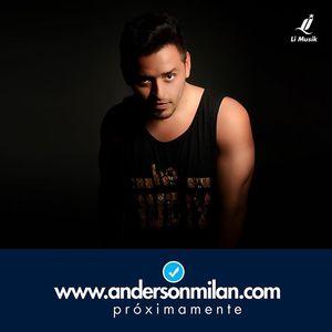 Anderson Milan