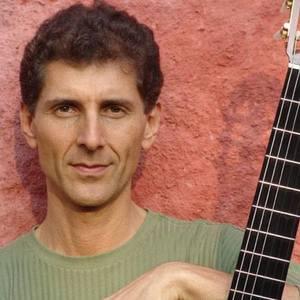 Rick Udler