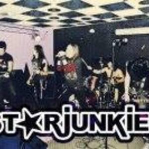 Starjunkies