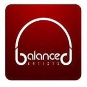 Balanced Artists
