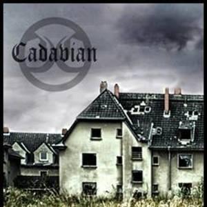 Cadavian