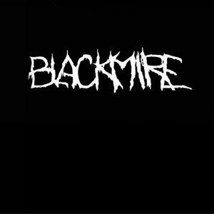 Black Mire