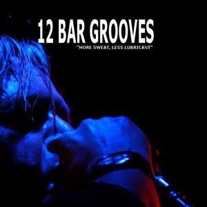 12 Bar Grooves