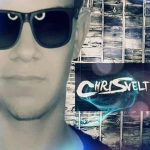 Chris Velt