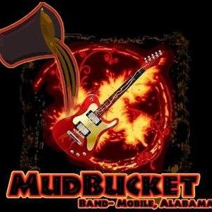 Mud Buds