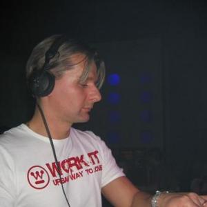 DJ GREG G