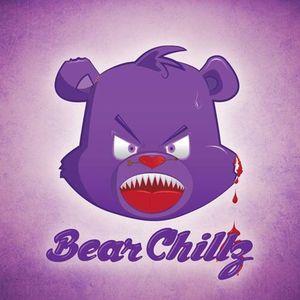 Bear Chillz
