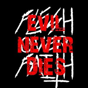 Flesh Over Faith