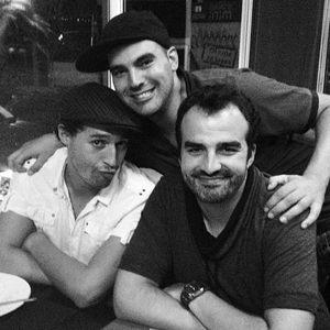 João Leiria & Friends