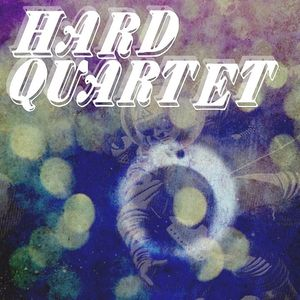 Hard Quartet