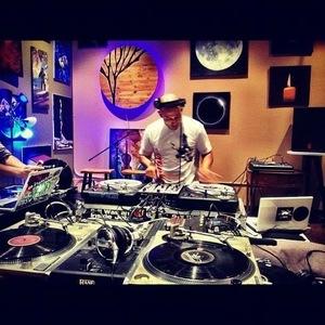 DJ Jstorm