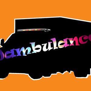 Jambulance