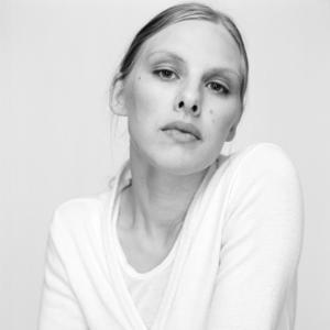 Torun Eriksen