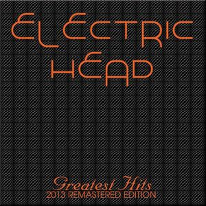 Electric Head