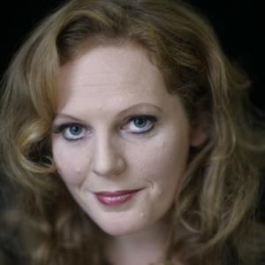Eva-Maria Westbroek