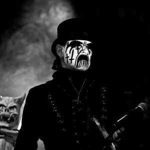 King Diamond & Mercyful Fate