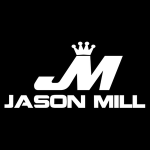 Jason Mill