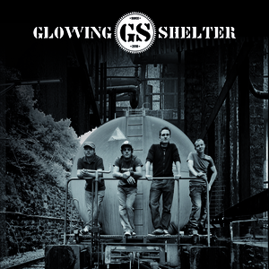 Glowing Shelter