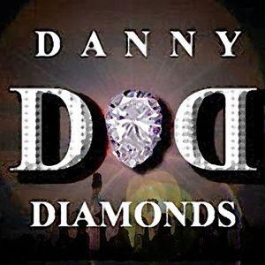 Danny Diamonds