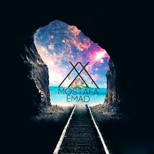 Mostafa Emad