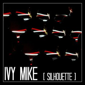 Ivy Mike