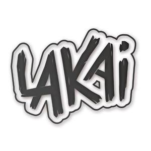 Lakai Official
