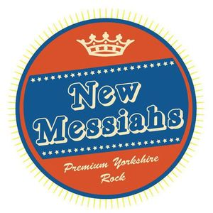 New Messiahs