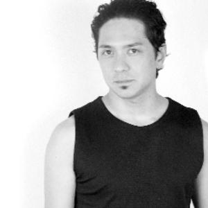 Miles Maeda