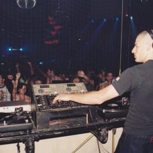 DJ Jace