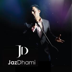 Jaz Dhami