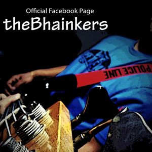 theBhainkers