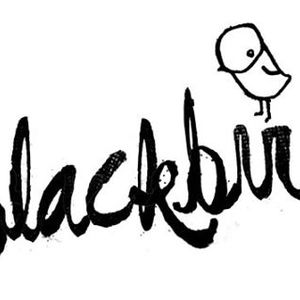 Blackbird Artists Agency