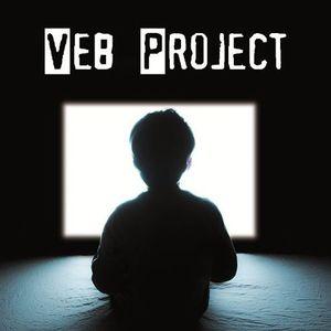 VEB Project