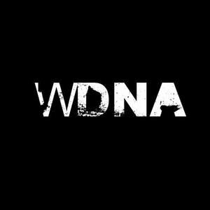 Worst DNA